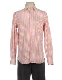 BORSA - Shirts