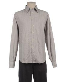 AGE - Shirts