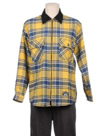SEAPORT - Shirts
