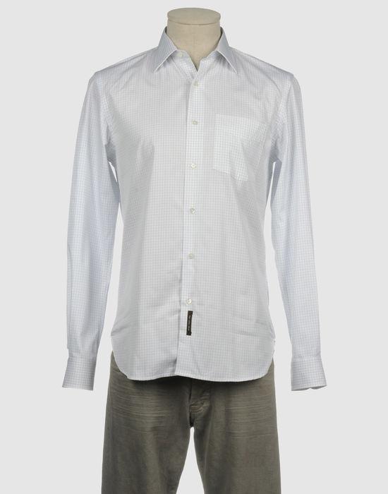 цена  JOFRÉ Рубашка с длинными рукавами  онлайн в 2017 году