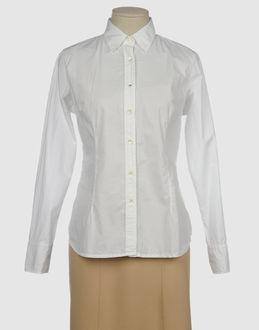 CHECKIN'OUT 1212 - РУБАШКИ - Рубашки с длинными рукавами