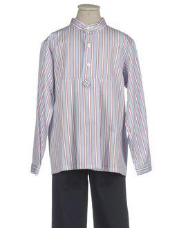 TRESY MUCHOS - РУБАШКИ - Рубашки с длинными рукавами