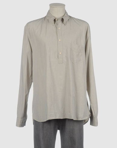 LEVI&#39;S VINTAGE CLOTHING - Long sleeve shirt