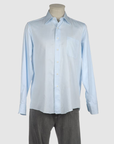 OLIMPO - Long sleeve shirt
