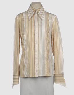 BETTY BARCLAY - РУБАШКИ - Рубашки с длинными рукавами