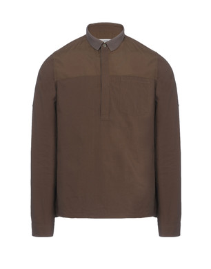 Long sleeve shirt Men's - VALENTINO