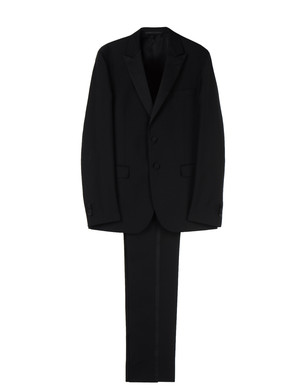 Suit Men's - VALENTINO