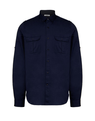 Short sleeve shirt Men's - VALENTINO