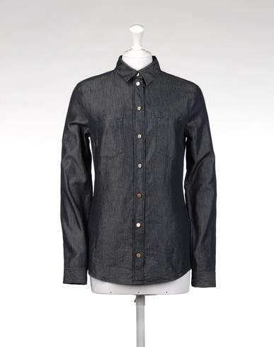 MM6 by MAISON MARGIELA Long sleeve shirt