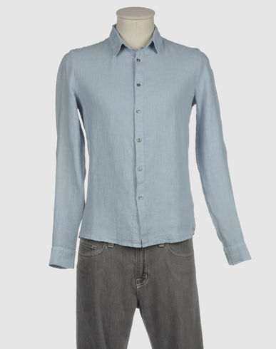 NUUR - Long sleeve shirt