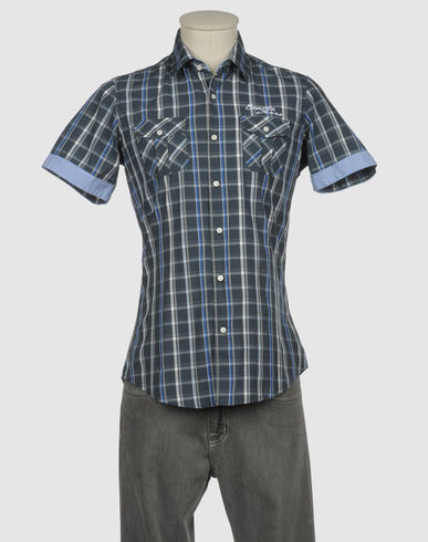 BONAVITA - Short sleeve shirt