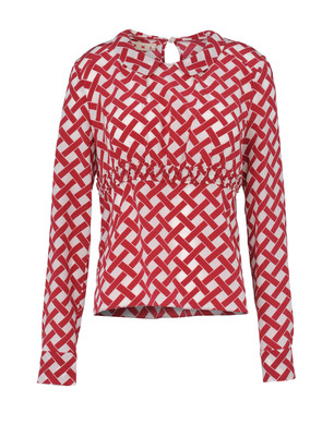 Blouse Women's - MARNI
