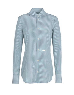 Long sleeve shirt Women's - DSQUARED2