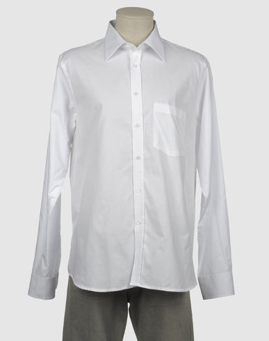 COIBA - Long sleeve shirt