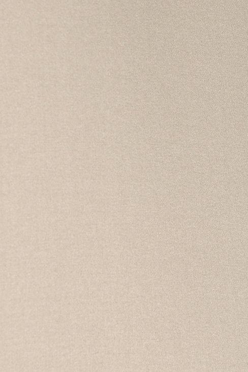 Hemden: Blusen Für Sie by Armani - 4