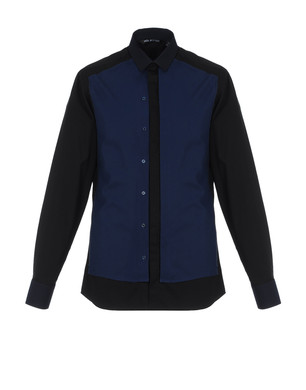 Long sleeve shirt Men's - NEIL BARRETT