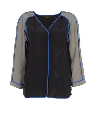 Blusa Donna - ALEXANDER WANG