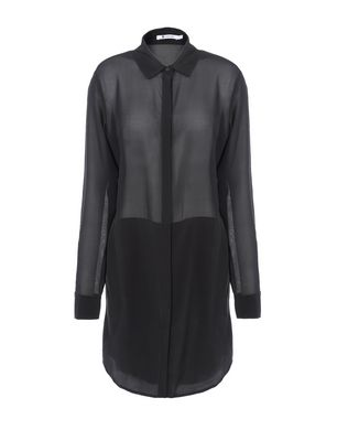 Long sleeve shirt Women's - T by ALEXANDER WANG