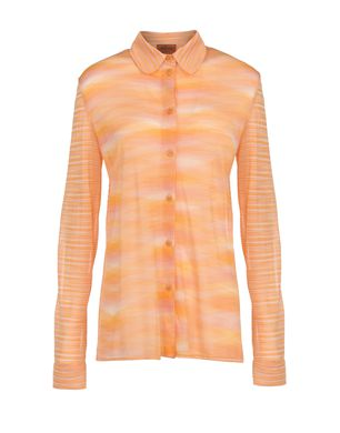 Long sleeve shirt Women's - MISSONI