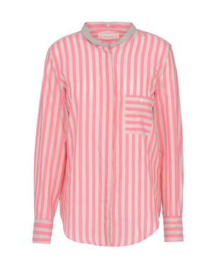 Long sleeve shirt Women's - MAURO GRIFONI