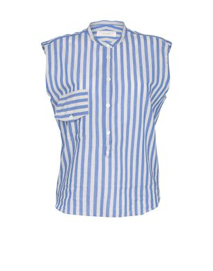 Sleeveless shirt Women's - MAURO GRIFONI