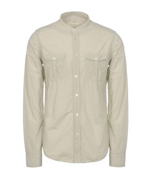 Long sleeve shirt Men's - MAURO GRIFONI