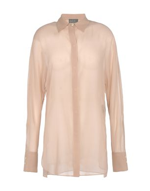 Long sleeve shirt Women's - ROBERTA FURLANETTO