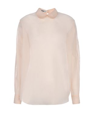 Blouse Women's - ACNE