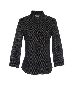 Camicia maniche 3-4 Donna - BOY by BAND OF OUTSIDERS