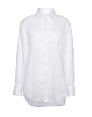Long sleeve shirt Women's - BOY by BAND OF OUTSIDERS
