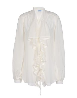 Long sleeve shirt Women's - BLUMARINE