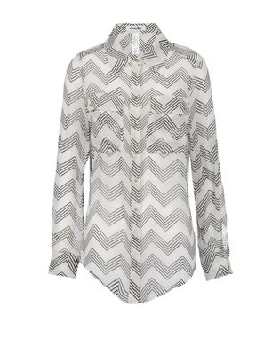 Long sleeve shirt Women's - CHARLIE BY MATTHEW ZINK