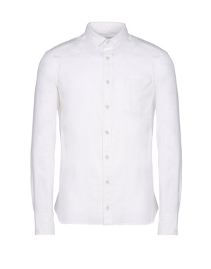 Long sleeve shirt Men's - KOLOR