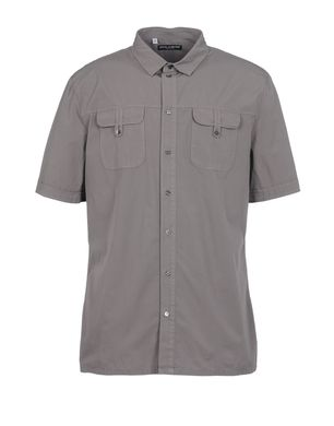 Short sleeve shirt Men's - DOLCE & GABBANA