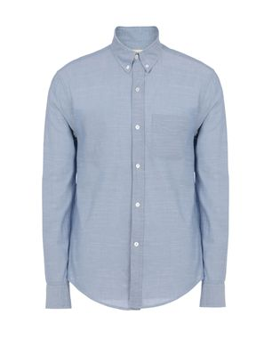 Long sleeve shirt Women's - BAND OF OUTSIDERS