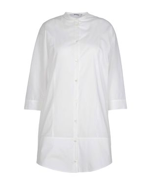 Shirt with 3-4-length sleeves Women's - NEIL BARRETT