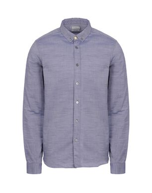 Long sleeve shirt Men's - PAUL SMITH