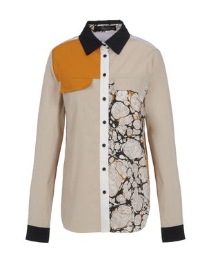 Long sleeve shirt Women's - PROENZA SCHOULER