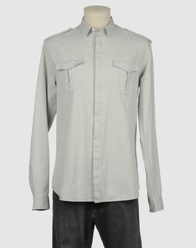 IRO - Long sleeve shirt