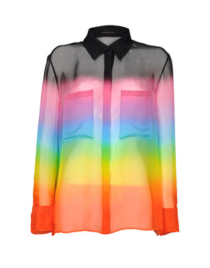 Long sleeve shirt Women's - CHRISTOPHER KANE
