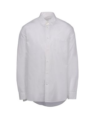 Long sleeve shirt Men's - MARC JACOBS
