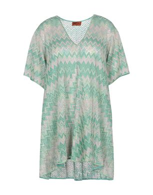 Kaftan Women's - MISSONI