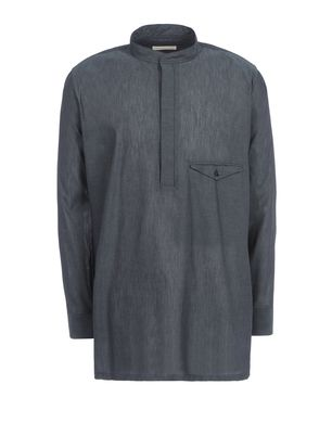 Long sleeve shirt Men's - CHRISTOPHE LEMAIRE