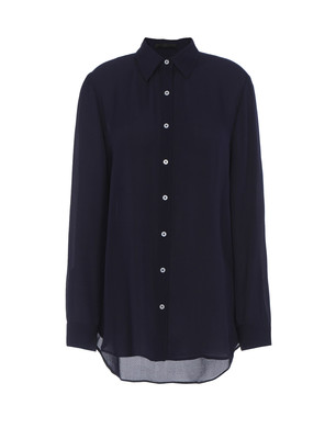 Long sleeve shirt Women's - THE ROW
