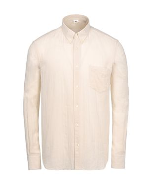 Long sleeve shirt Men's - ADAM KIMMEL