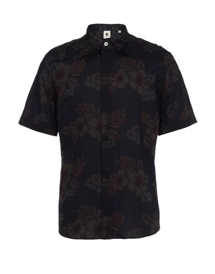 Short sleeve shirt Men's - ADAM KIMMEL