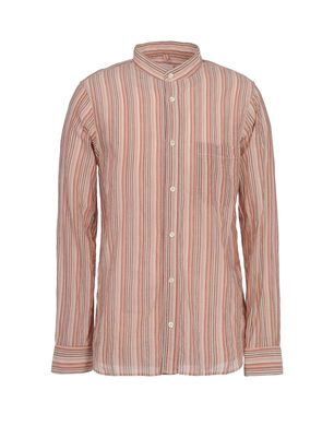 Long sleeve shirt Men's - TS(S)