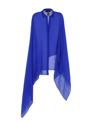 Blouse Women's - HAIDER ACKERMANN