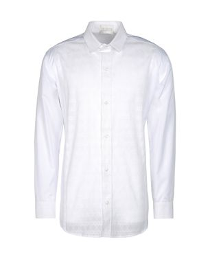 Long sleeve shirt Men's - LOU DALTON