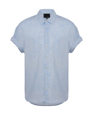 Short sleeve shirt Men's - 3.1 PHILLIP LIM